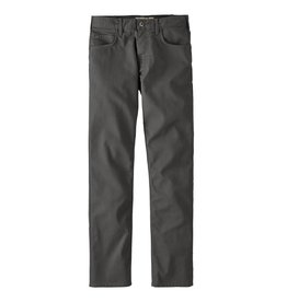 Patagonia Patagonia Men's Performance Twill Jeans -Short