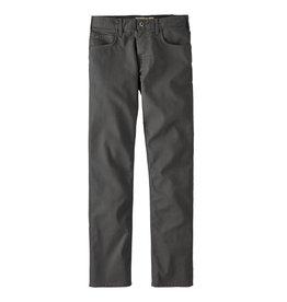Patagonia Patagonia Men's Performance Twill Jeans -Short