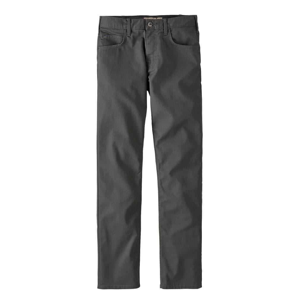 Patagonia Men's Performance Twill Jeans -Short