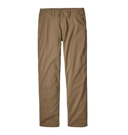Patagonia Patagonia Men's Four Canyons Twill Pants