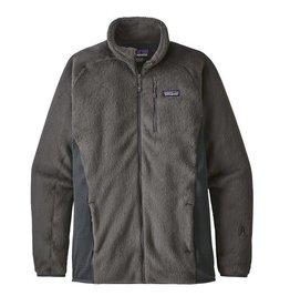 Patagonia Patagonia Men's R2 Jacket