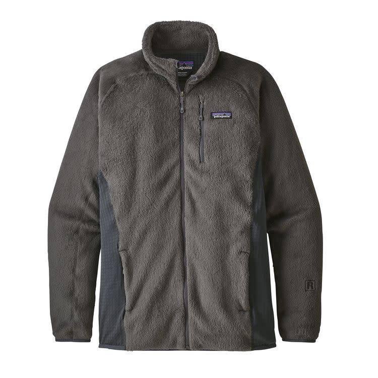 Patagonia Men's R2 Jacket