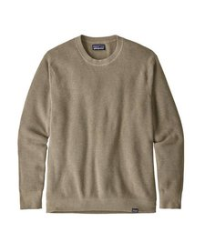 Men's Long-Sleeved Yewcrag Crew
