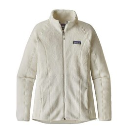 Patagonia Patagonia Women's R2 Fleece Jacket