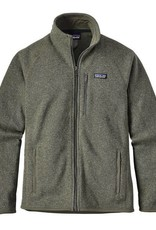 Patagonia Patagonia Men's Better Sweater Fleece Jacket