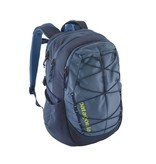 Patagonia Women's Chacabuco Pack 28L