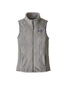 Women's R2 Fleece Vest