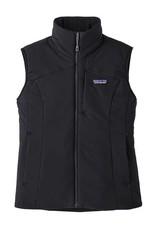 Patagonia Patagonia Women's Nano-Air Vest