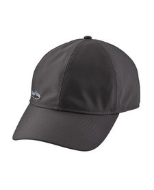 049409487ee Men s Water Resistant LoPro Trucker Cap