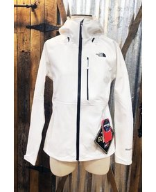 Women's Apex Flex GTX 2.0 Jacket