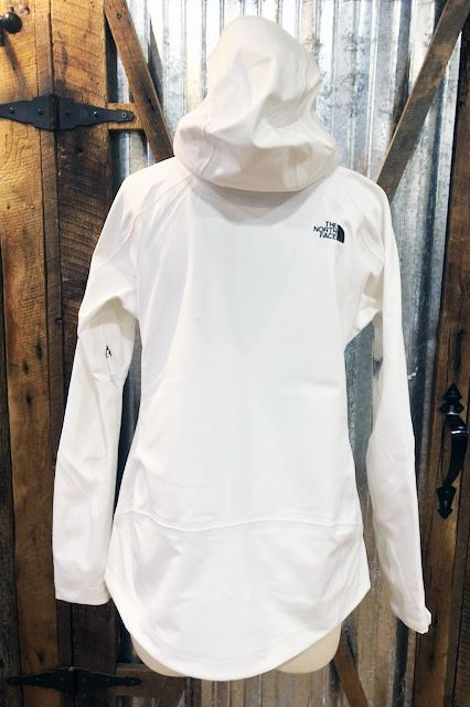 The North Face (TNF) TNF Women's Apex Flex GTX 2.0 Jacket