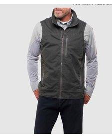 Kuhl Men's Burr Vest