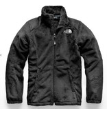 The North Face (TNF) Girls' Osolita Jacket