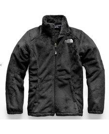 TNF Girls' Osolita Jacket