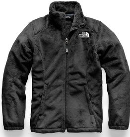 The North Face (TNF) TNF Girls' Osolita Jacket