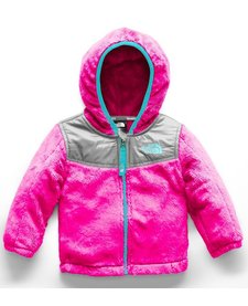 TNF Infant Oso Hoodie