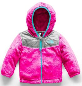 The North Face (TNF) TNF Infant Oso Hoodie