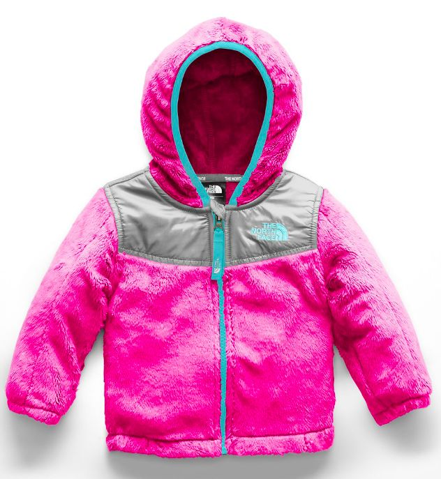 The North Face (TNF) Infant Oso Hoodie