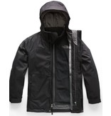 The North Face (TNF) Boys' Vortex Triclimate Jacket