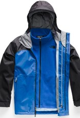 The North Face (TNF) TNF Boys' Vortex Triclimate Jacket