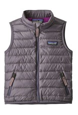 Famous Brand New List New High Quality Patagonia Baby Vest