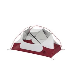 Hubba Hubba NX Tent, V7 2 Person BackPacking Tent