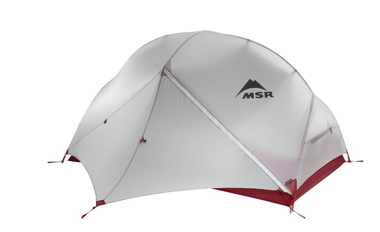 ... MSR Hubba Hubba NX Tent V7 2 Person BackPacking Tent ...  sc 1 st  Uncle Lemu0027s Outfitters & Hubba Hubba NX Tent V7 2 Person BackPacking Tent - Uncle Lemu0027s ...