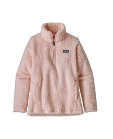 Girls' Los Gatos 1/4 Zip