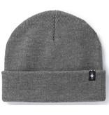 SmartWool SmartWool Cozy Cabin Hat
