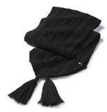 SmartWool Bunny Slope Scarf