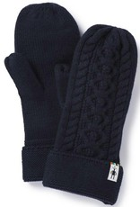 SmartWool SmartWool Bunny Slope Mitten