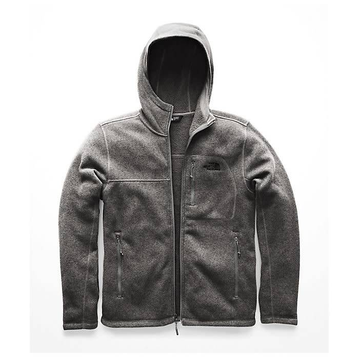 The North Face (TNF) Men's Gordon Lyons Hoodie