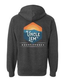 UL's HC Hooded Sweatshirt