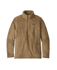 Men's Los Gatos 1/4 Zip
