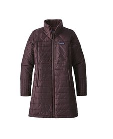 Women's Radalie Parka