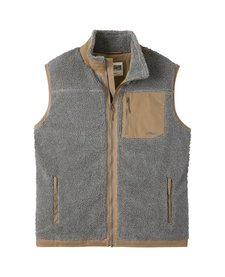 Men's Fourteener Fleece Vest