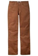 Mountain Khakis MK Canyon Cord Pant Classic Fit