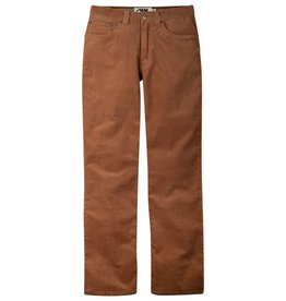 Mountain Khakis Canyon Cord Pant Classic Fit
