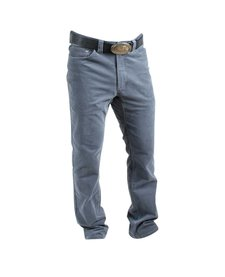 Canyon Cord Pant Slim Tailored Fit