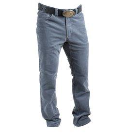 Mountain Khakis MK Men's Canyon Cord Pant Slim Tailored Fit