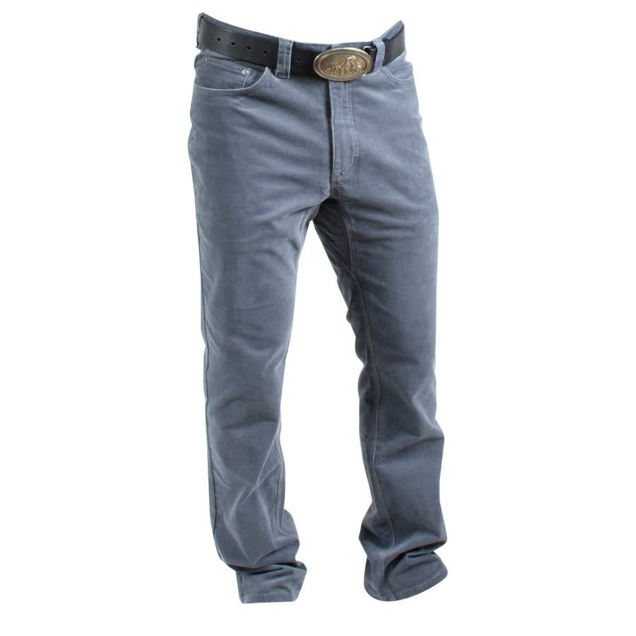 Mountain Khakis Canyon Cord Pant Slim Tailored Fit