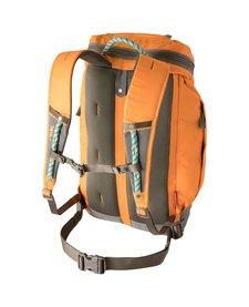 Outdoorist 30L Pack