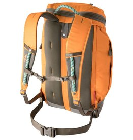 Mountain Khakis MK Outdoorist 30L Pack