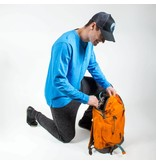 Mountain Khakis Outdoorist 30L Pack