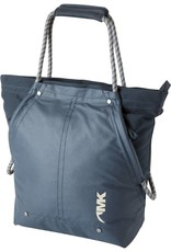 Mountain Khakis MK Outdoorist Rope Tote