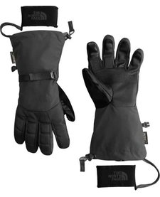 Men's Montana GORE-TEX Glove
