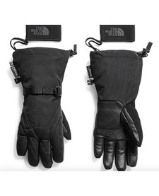 WOMEN'S MONTANA GORE-TEX® GLOVES