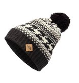 The North Face (TNF) Fair Isle Beanie