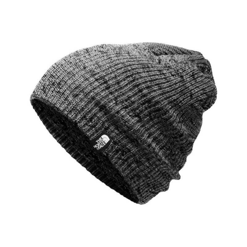afde3e122d2 TNF Freebeenie - Uncle Lem s Outfitters