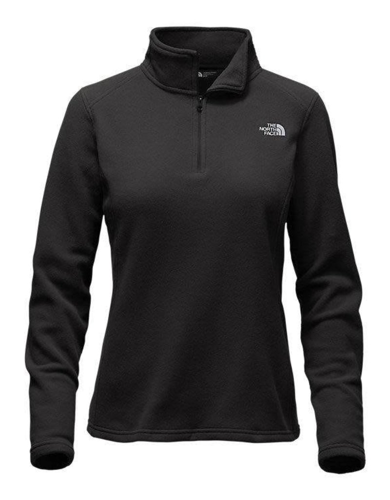 The North Face (TNF) TNF Women's Glacier ¼ Zip